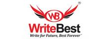 WriteBest
